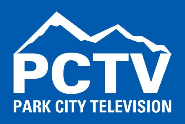 Park City Tv Mountain Morning Show