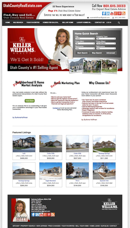 keller-williams-example