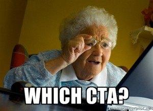 which cta