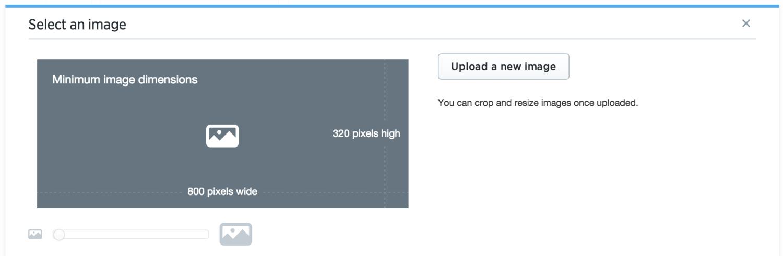 Screen Shot 2015-01-26 at 5.54.45 PM