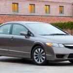 Honda-Civic-2010-Car-1