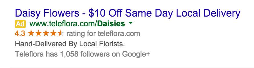 buy_blue_daisies_-_Google_Search