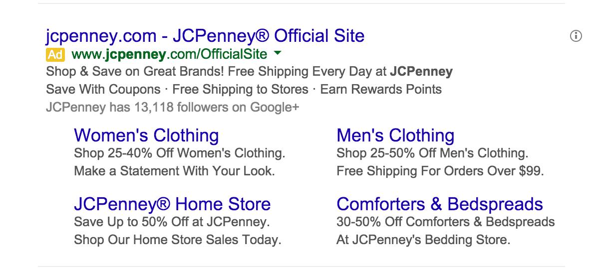 jc_penney_-_Google_Search