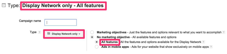 Campaign_Management_–_Google_AdWords