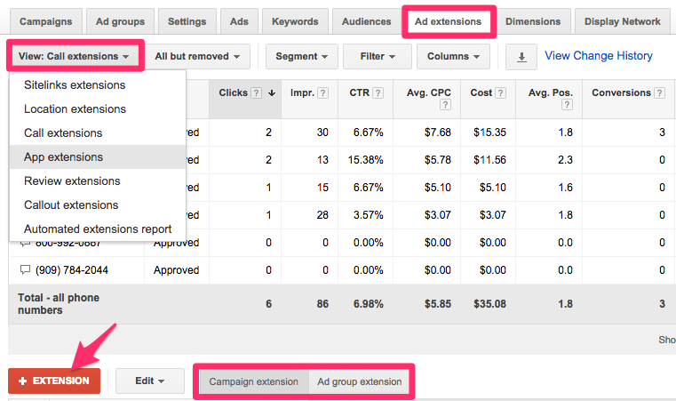 Campaign_Management_–_Google_AdWords