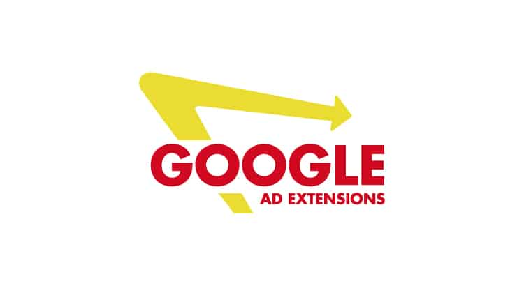 AdWords Ad Extensions - Disruptive Advertising