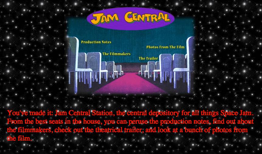 Jam_Central