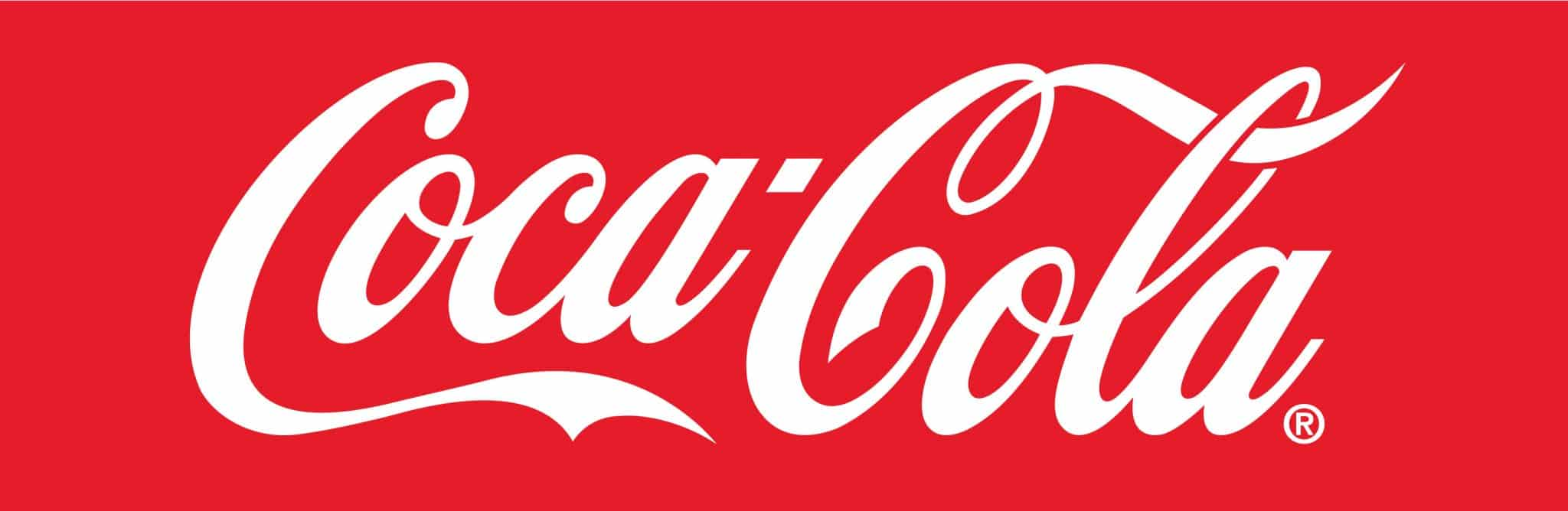 cocacola_cropped