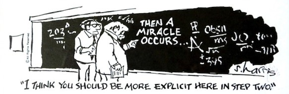 miracle-occurs