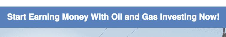 oil gas investing headline