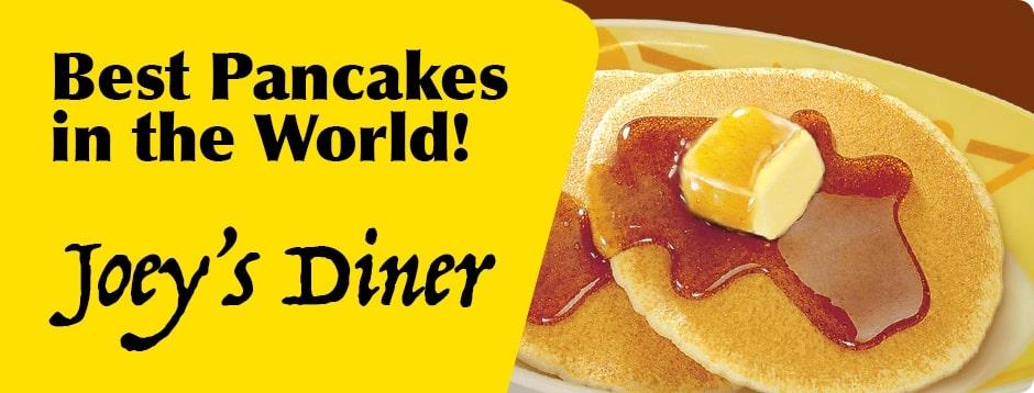 pancakes-billboard