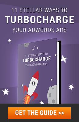 turbocharge_guide_blog