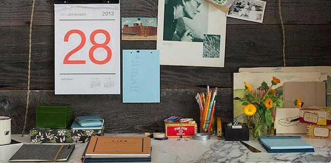 Designer-Meeting-Page