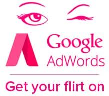 google-flirt