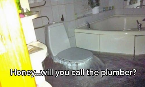 I-Think-There-is-a-Small-Leak-in-Your-Toilet_c_92905 copy