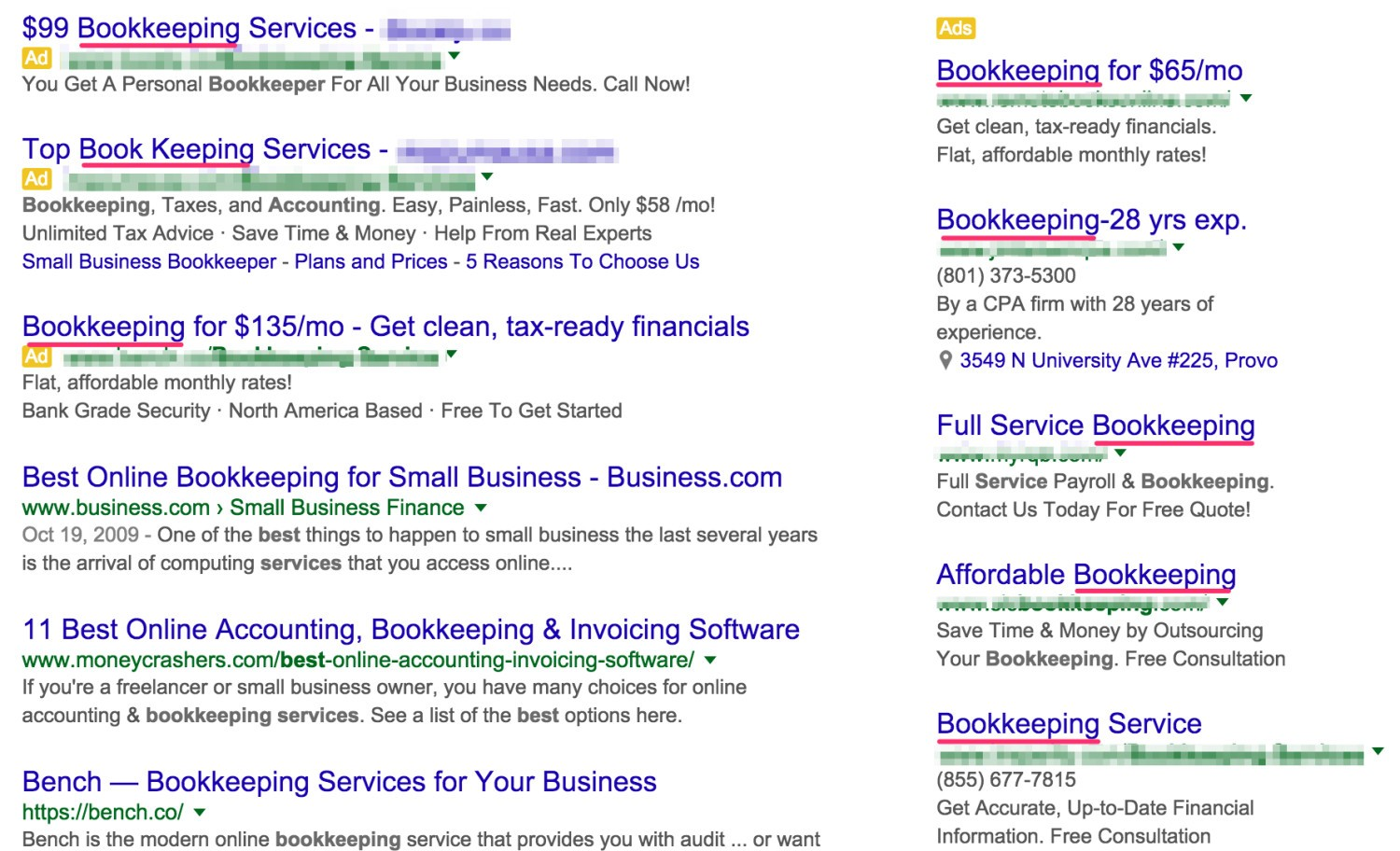 best_bookkeeping_services_-_Google_Search
