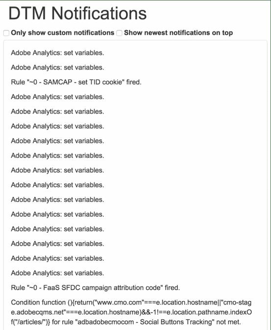 dtm-debugger-notifications-default