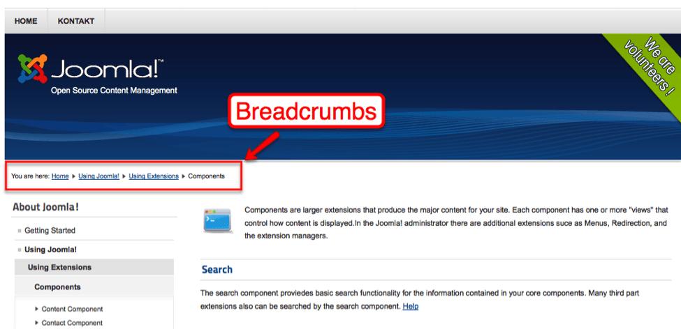 breadcrumbs2