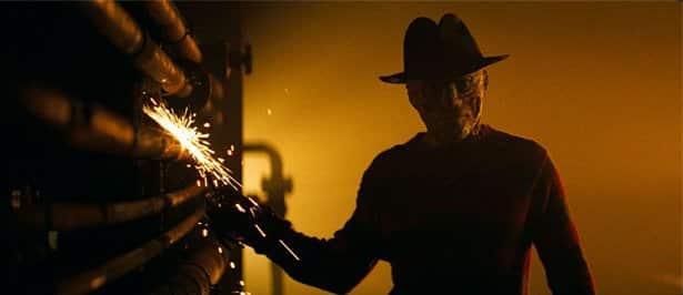 Freddy Krueger   Disruptive Advertising