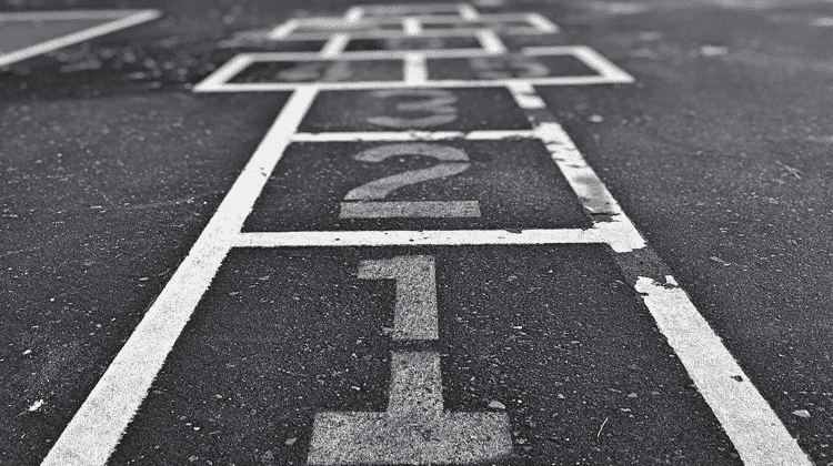 Hopscotch Analytics | Disruptive Advertising