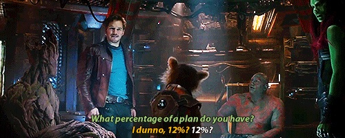 4-Guardians-of-the-Galaxy-plan