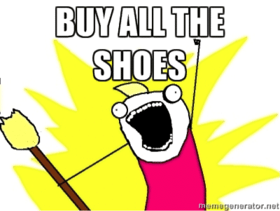 buy-all-the-shoes