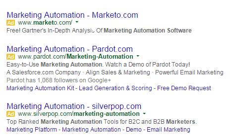 adwords-ad-copy-similar-ads