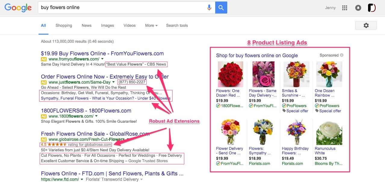 buy_flowers_online_-_Google_Search