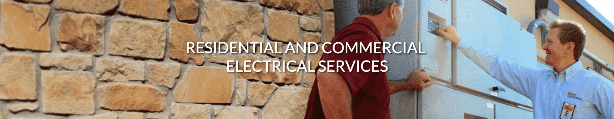 electrician-hero-shot