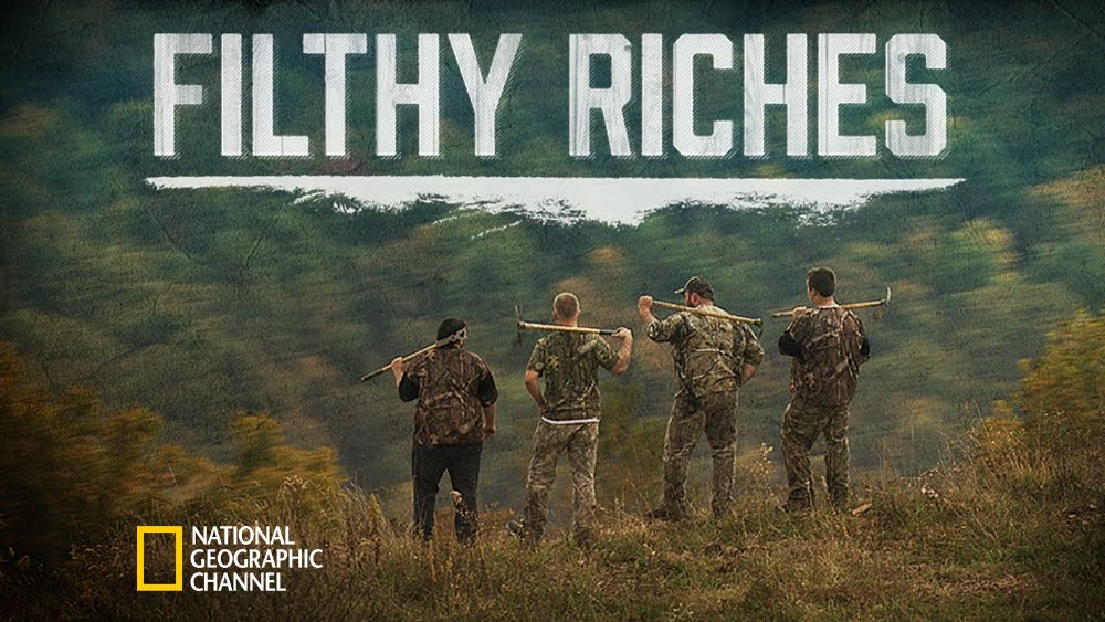 filthy-riches