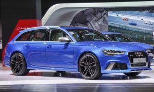 2016-Audi-RS6-Avant-Performance-HD-Wallpapers-1080p2