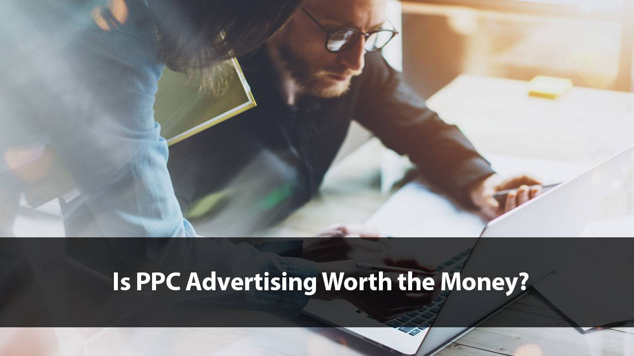 Does Your PPC Contribution Margin Justify Your Ad Spend? | Disruptive Advertising