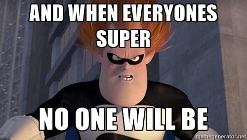 everyones-super
