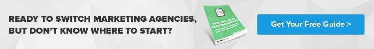 switching-agencies-banner-v3