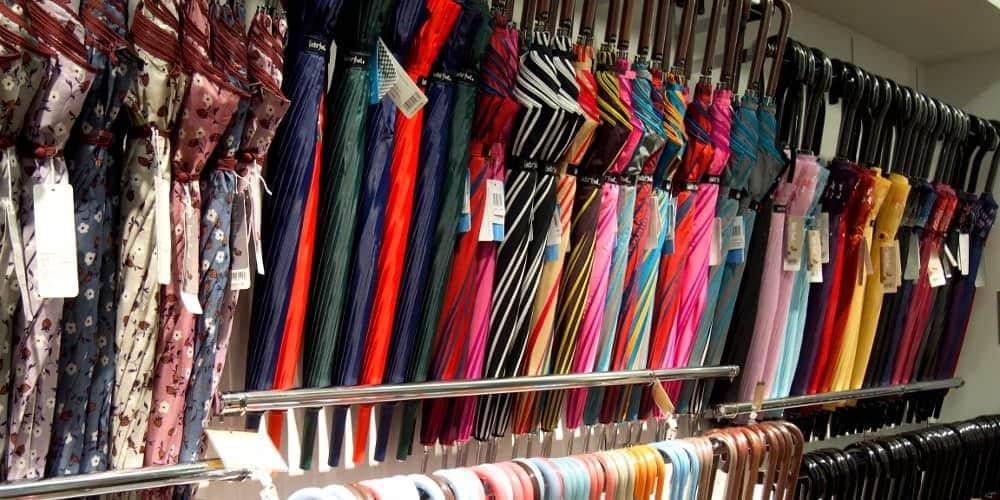 umbrellas-for-sale