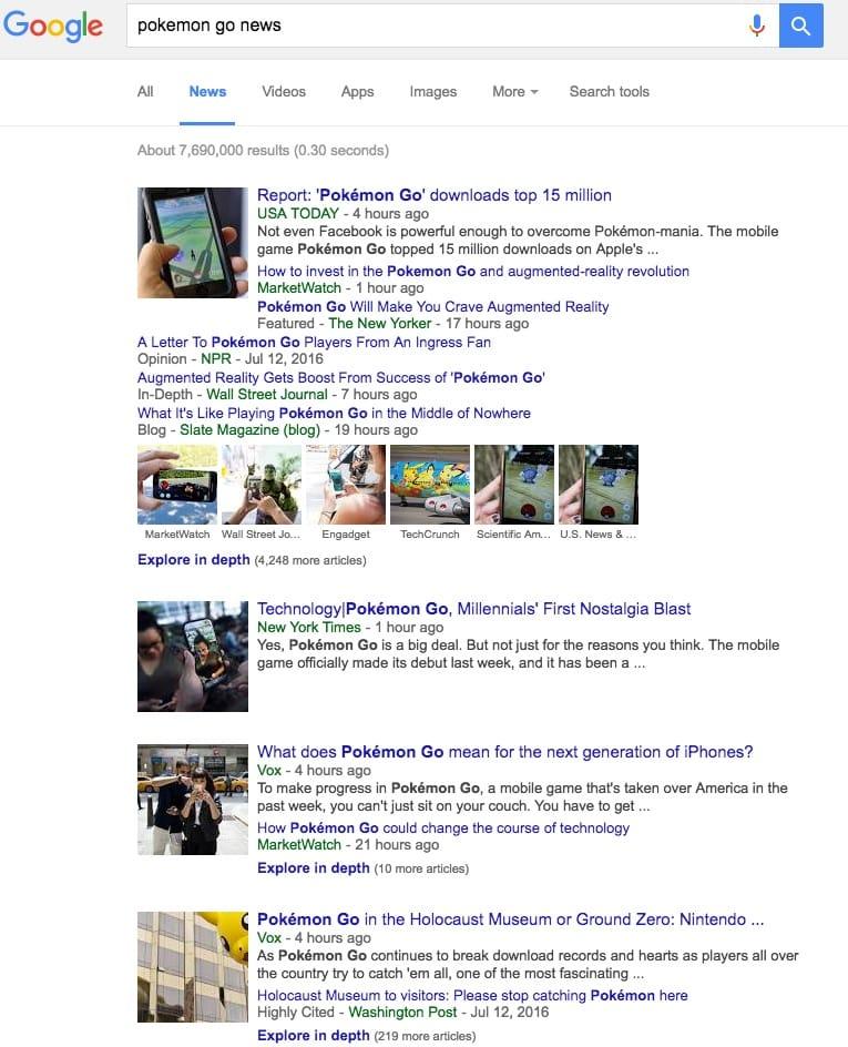 pokemon_go_news_-_Google_Search