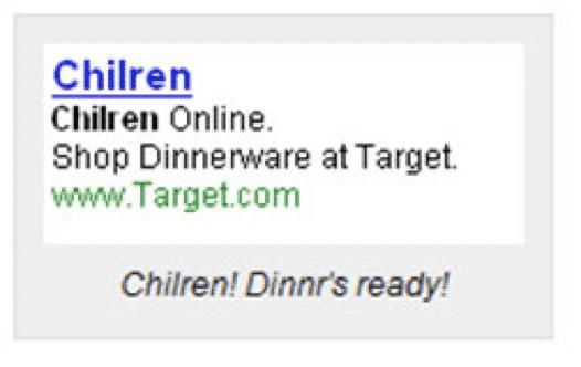 chilren-online