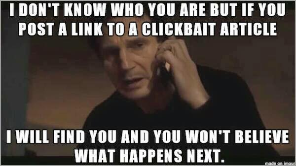 find-you-clickbait
