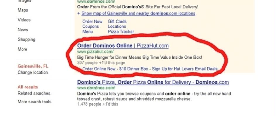 order-dominoes-pizza-hut