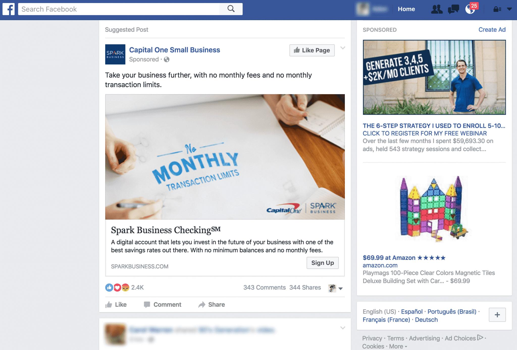 facebook-ad-screen-shot
