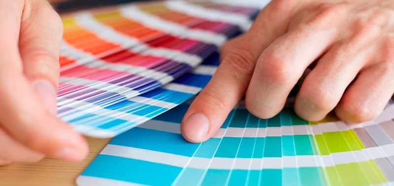 Landing Page Psychology 101: The Psychology of Color   Disruptive Advertising