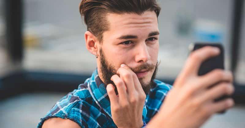 Landing Page Psychology 101: The Psychology of Me   Disruptive Advertising