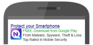 app-promotion-ad