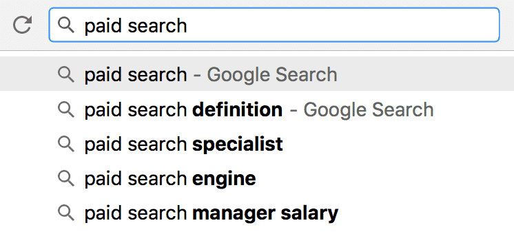 autocomplete-results