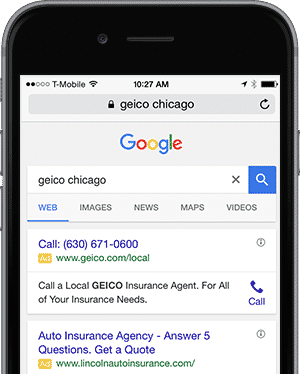 click-to-call