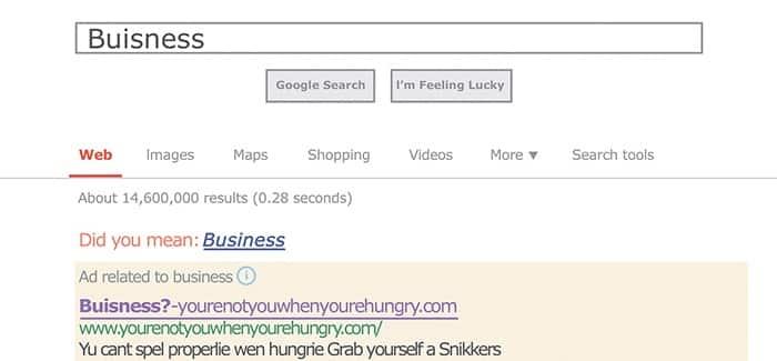 SnickersGoogle_2013