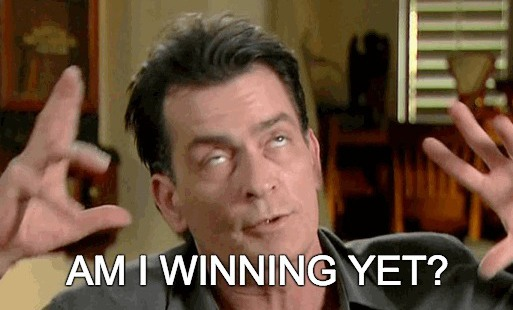 am-i-winning-yet