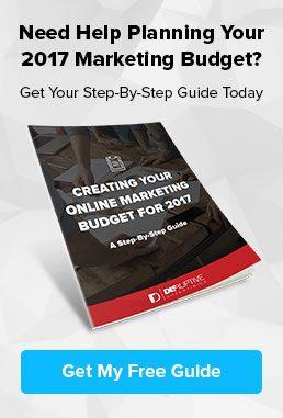 blog-sidebar-ad-2017-budget-guide