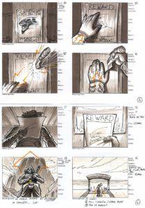 StoryboardNice_ryzom