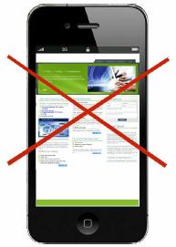 bad-mobile-design